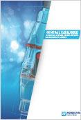 CE catalog