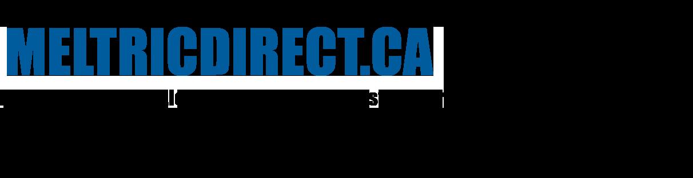 Meltricdirect Logo