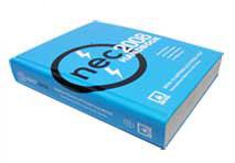 NEC 2008 Book