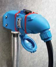 PN1 Plug - Meltricdirect