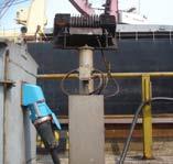 Shipyard - Meltricdirect