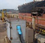 Shipyard | Meltricdirect
