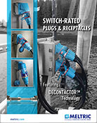 Switch-Rated Brochure