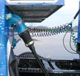 Trailer Plug - Meltricdirect